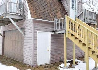 Pre Foreclosure in Eddington 04428 RIVERSIDE DR - Property ID: 1353376605