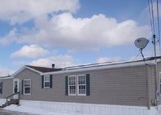 Pre Foreclosure in Brewer 04412 DAY RD - Property ID: 1353386681