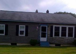 Pre Foreclosure in Eddington 04428 MAIN RD - Property ID: 1353404638