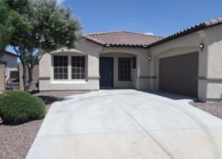 Pre Foreclosure in North Las Vegas 89031 RUBY SUNSET ST - Property ID: 1353468578