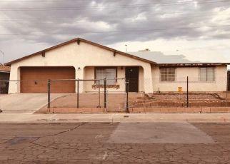 Pre Foreclosure in Henderson 89011 ENGEL WAY - Property ID: 1353479523