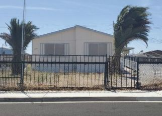 Pre Foreclosure in Henderson 89015 SHOSHONE LN - Property ID: 1353488278
