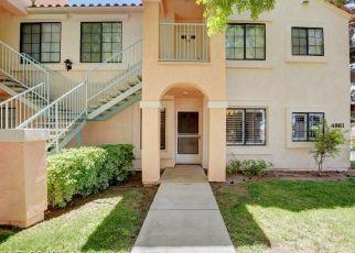 Pre Foreclosure in Las Vegas 89103 S TORREY PINES DR - Property ID: 1353548728