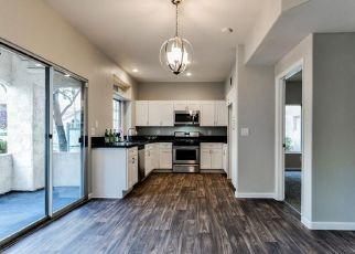 Pre Foreclosure in Las Vegas 89130 JORDAN FREY ST - Property ID: 1353550478