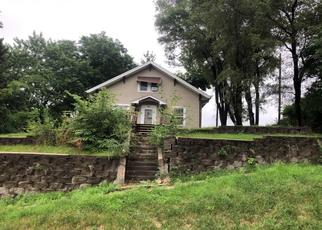 Pre Foreclosure in Plattsmouth 68048 S 5TH ST - Property ID: 1353783928