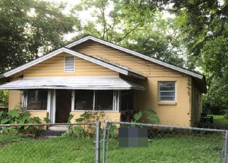 Pre Foreclosure in Mobile 36617 GOLDEN AVE - Property ID: 1353836922