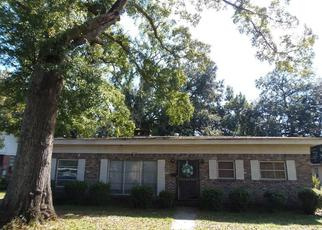 Pre Foreclosure in Mobile 36617 VETTER ST - Property ID: 1353839991