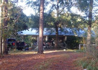 Pre Foreclosure in Semmes 36575 MCNEIL RD - Property ID: 1353851810
