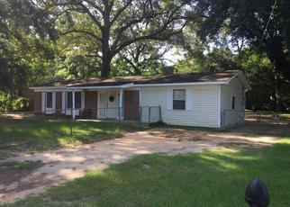Pre Foreclosure in Mobile 36618 PEACHTREE LN N - Property ID: 1353853559