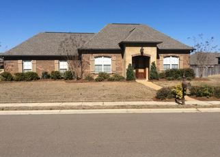 Pre Foreclosure in Brandon 39047 HUNTINGTON HOLW - Property ID: 1353904806