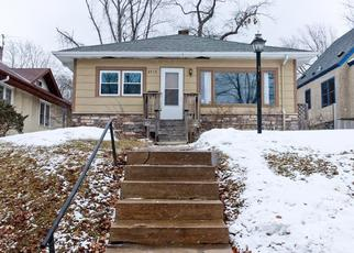 Pre Foreclosure in Minneapolis 55412 HUMBOLDT AVE N - Property ID: 1353920121