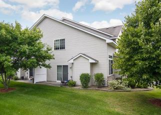 Pre Foreclosure in Prior Lake 55372 FAWN MEADOW CURV SE - Property ID: 1353945977