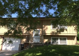 Pre Foreclosure in Fergus Falls 56537 E HILLS DR - Property ID: 1353964360