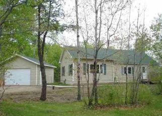 Pre Foreclosure in Brainerd 56401 EIDE RD - Property ID: 1353974430