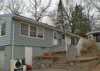 Pre Foreclosure in Brainerd 56401 RIVERSIDE DR - Property ID: 1353977507