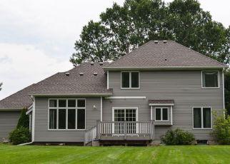 Pre Foreclosure in Minneapolis 55449 117TH AVE NE - Property ID: 1353982763