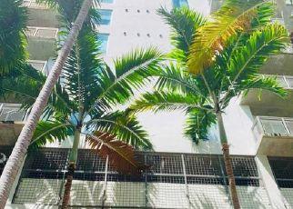 Pre Foreclosure in Miami 33137 NE 25TH ST - Property ID: 1354076482