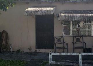 Pre Foreclosure in Opa Locka 33054 RUTLAND ST - Property ID: 1354085234