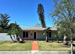 Pre Foreclosure in Miami 33157 SW 101ST CT - Property ID: 1354148759