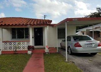 Pre Foreclosure in Miami 33161 NE 143RD ST - Property ID: 1354151372
