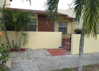 Pre Foreclosure in Opa Locka 33055 NW 54TH CT - Property ID: 1354208759