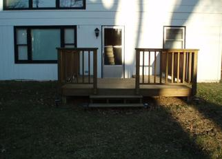 Pre Foreclosure in Harvard 60033 LINCOLN ST - Property ID: 1354385251