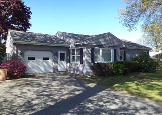 Pre Foreclosure in Somerset 02726 EASTVIEW AVE - Property ID: 1354399711