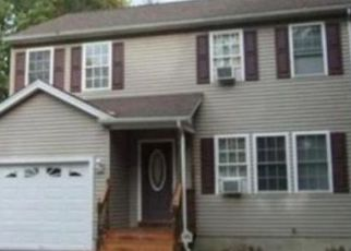 Pre Foreclosure in Springfield 01119 TEMBY ST - Property ID: 1354413281
