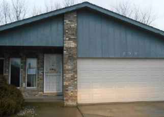 Pre Foreclosure in Calumet City 60409 EXCHANGE AVE - Property ID: 1354597226