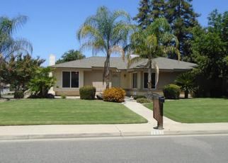 Pre Foreclosure in Bakersfield 93309 BELDEN LN - Property ID: 1354635332