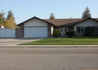 Pre Foreclosure in Bakersfield 93314 PALM AVE - Property ID: 1354642343