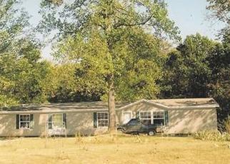 Pre Foreclosure in Elizabeth 47117 OBANNON RD SE - Property ID: 1354673443