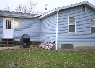 Pre Foreclosure in Princeton 47670 E OHIO ST - Property ID: 1354701925