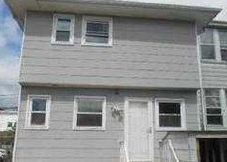 Pre Foreclosure in Newark 07107 N 11TH ST - Property ID: 1354735637
