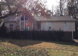 Pre Foreclosure in Pleasant Grove 35127 13TH PL - Property ID: 1354837684