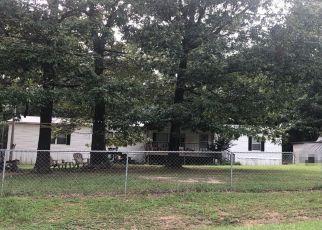 Pre Foreclosure in Mc Calla 35111 GEORGE RD - Property ID: 1354852577