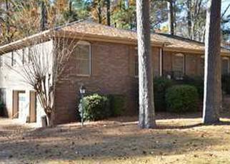 Pre Foreclosure in Birmingham 35235 SKYVIEW LN - Property ID: 1354855187