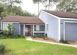Pre Foreclosure in Jacksonville 32257 SOUTHINGTON PL - Property ID: 1354864842