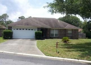 Pre Foreclosure in Jacksonville Beach 32250 TRIDENT CT - Property ID: 1354879281