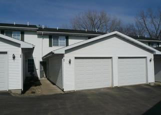 Pre Foreclosure in Cedar Rapids 52403 WESTOVER RD SE - Property ID: 1354924846