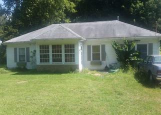 Pre Foreclosure in Lafayette 47905 S 650 E - Property ID: 1354943229