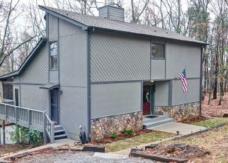 Pre Foreclosure in Jasper 30143 EDGEWOOD LN - Property ID: 1355216979