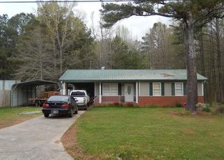 Pre Foreclosure in Cedartown 30125 JUDKIN MILL RD - Property ID: 1355219593