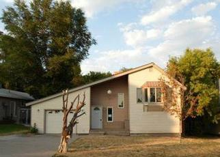 Pre Foreclosure in Rifle 81650 ASH AVE - Property ID: 1355426315