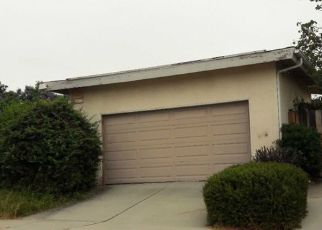 Pre Foreclosure in San Diego 92114 S RADIO DR - Property ID: 1355549388