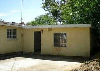 Pre Foreclosure in Rio Linda 95673 MONTICELLO AVE - Property ID: 1355567342