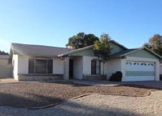 Pre Foreclosure in Phoenix 85033 N 76TH DR - Property ID: 1355651437