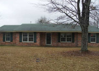 Pre Foreclosure in Prattville 36067 STEWART ST - Property ID: 1355893636