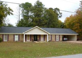 Pre Foreclosure in Northport 35476 30TH ST - Property ID: 1355900202