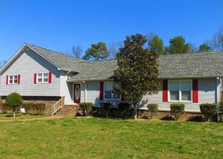 Pre Foreclosure in Arab 35016 COUNTY ROAD 1858 - Property ID: 1355917285